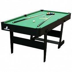Biliardový Stôl Hustle Xl
