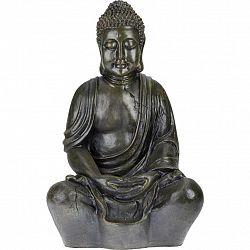 Budha Manga