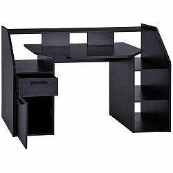 Herný Stôl Enter