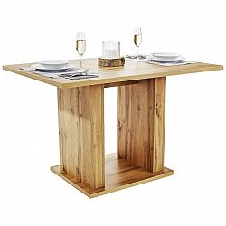 Jedálenský Stôl Patrik 120