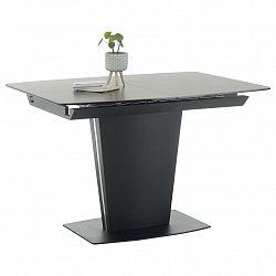 Jedálenský Stôl Sergio 120-160 Cm