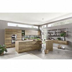 Kuchyňa Na Mieru Singapur