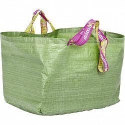 Nákupná Taška 'mömi' Xl Shopping Bag