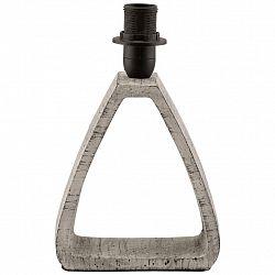 Noha Lampy Miran V: 13cm, E27, 60 Watt