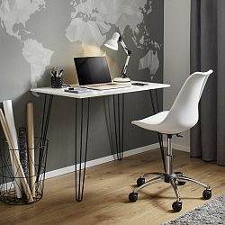 Písací Stôl Marc