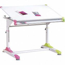 Písací Stôl Pre Mládež One