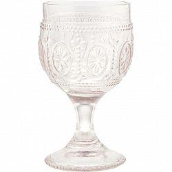 Pohár Na Červené Víno St. Remy - Weinglas