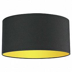 Tienidlo Na Svetlo Arno, Ø/v: 50/25cm