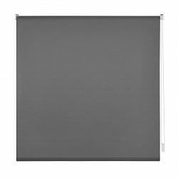 Upínacia Roleta Daylight, 60/150cm, Sivá